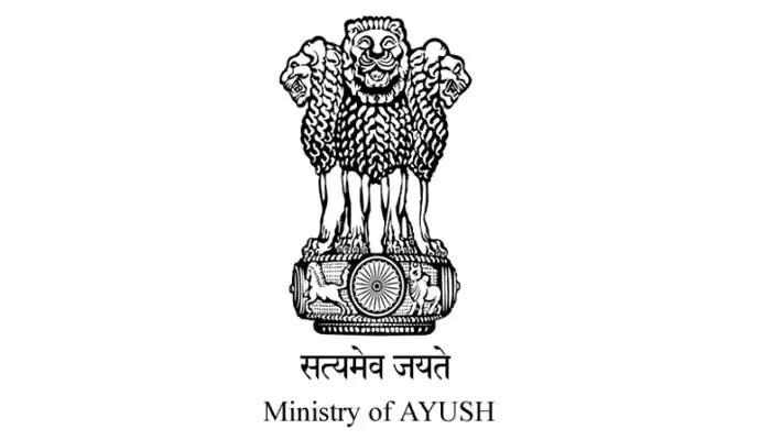 India – Ministero AYUSH: una task force anti-Covid19